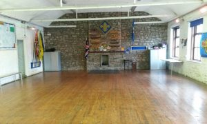 Scout_Hall